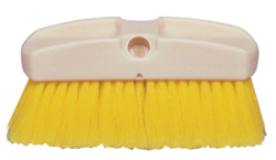 Boat Wash Brush, Soft - Star Brite
