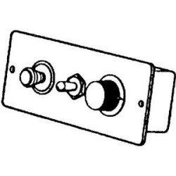 43990 0000_0 remote control marine spotlights & searchlights iboats com itt jabsco searchlight wiring diagram at n-0.co