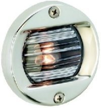 "Flush Mount Transom Stern Light 3"" - Att …"