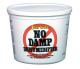 No Damp Dehumidifier, 36oz - Star Brite