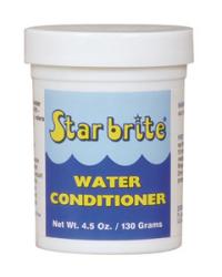 Water Conditioner, 4 oz - Star Brite