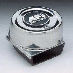 Mini Compact Electric Boat Horn - AFI (Marinc …