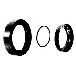 Bearing Buddy Spindo Seal Inner Brg.#25580, S …