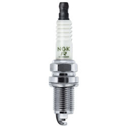 NGK BR9HS-10 Spark Plug