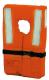 Child 30-90 lbs Nylon/Foam Life Jacket/Vest O …