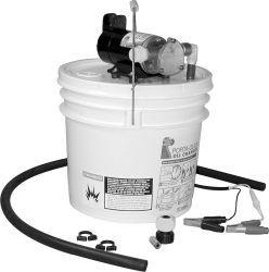 Porta-Quick Oil Changer Dipstick / Probe ONLY …