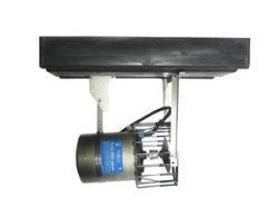 De-Icer Horizontal Floatation Unit - Kasco Ma …