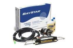 SeaStar Baystar Hydraulic Steering System Pac …