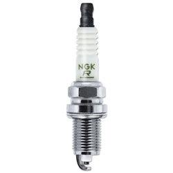 NGK BZ7HS-10 Spark Plug