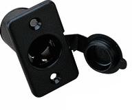 12V Accessory Power Socket Only SeaDog Line