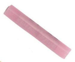 22-18 Nylon Insulated Single Crimp Butt Conne …