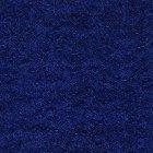 Bay Shore - OEM Premium Boat Carpet Royal Blu …
