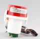 Pro-Series™ 700 GPH Bilge Pump Repl …