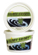 Boat Bottom Cleaner 1lb - Slimy Grimy