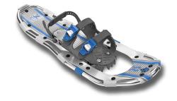 "Sherpa Series Snowshoe, 8"" x 25"", T …"