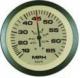 """Speedometer, 65MPH, 3""""  - SeaStar Soluti …"""
