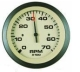 Tachometer, 7K, Outboard & Inboard/Outboa …