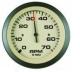 Tachometer, 7K, Outboard & Inboard/Outboa …