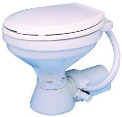 PAR Electric Marine Toilet Macerator Housing  …