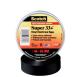 Scotch Super 33 Plus Vinyl Plastic Electrical …