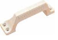 Step Handle Nylon White SeaDog Line