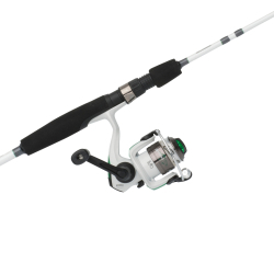 Mitchell AvoSpecies Spinning Combo - 7' - …