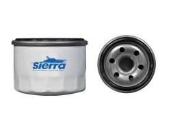 Sierra 18-7915-1 - Suzuki Oil Filter