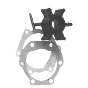 Sierra 18-3080 Impeller Kit, Volvo