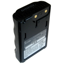 Icom BP-215 Battery; For M1V