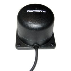 Raymarine Fluxgate Compass Module