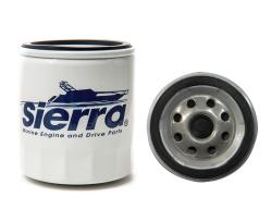Oil Filter - 18-7879-1 - Sierra