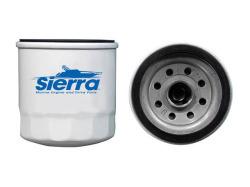 Sierra 18-7906-1 Oil Filter