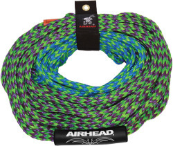 Tow Rope, 2-Section, 50' & 60'