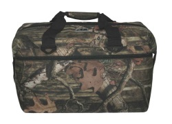 AO Coolers Hunter Series, Mossy Oak 36 Pack C …