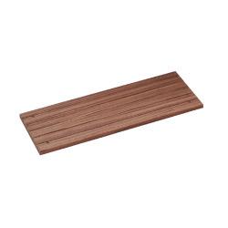 Whitecap Teak Deck Step - Large