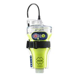 ACR 2831 GlobalFix™ V4 GPS EPIRB -  …