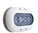 XT4 XTREME ULTRA WHITE LED
