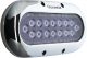 XP16 XTREME ULTRA WHITE LED