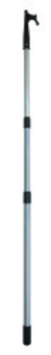 "Telescoping Boat Hook, 40"" - 66"" -  …"