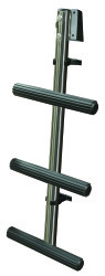 Dive Ladder - Stainless Steel, 3 Step - Jif M …