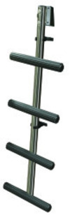 Dive Ladder - Stainless Steel, 4 Step - Jif M …