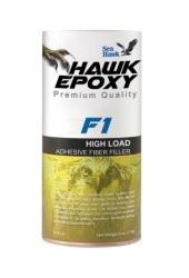 High Load Adhesive Filler, F1, 15.2 oz - Hawk …