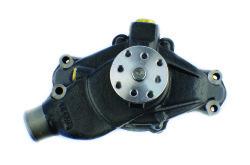 Protorque PH600-0005 Water Pump GM Small Bloc …