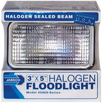 Multi-Purpose Halogen Floodlight Bulb For 459 …