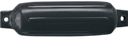 "Guardian Boat Fender, 8.8"" X 26.8"", …"