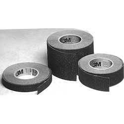 "Safety Walk & Slip Resistant Tape 1"" …"