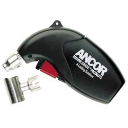 Micro Thermal Heat Gun - Ancor