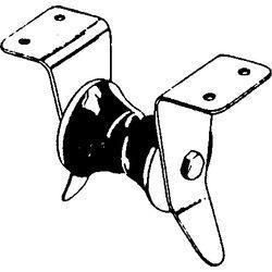 Medium Anchor Roller - Windline Marine