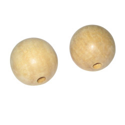 TACO Cork Outrigger Line Stops - 1-1/4 (Pair)