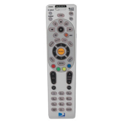 DIRECTV Universal RF Remote - No Backlight